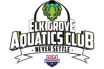 Elk Grove Aquatics Club
