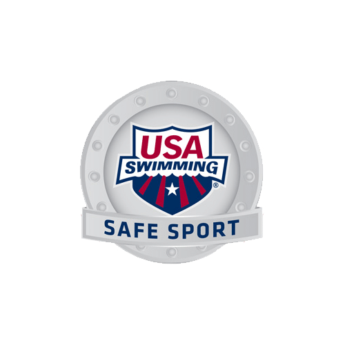 Image result for usa swimming safe sport