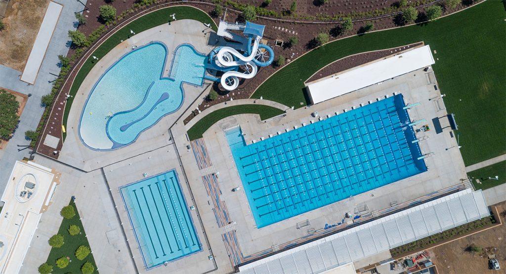 a070ac6905 EGAC SUMMER OPENING - Elk Grove Aquatics Club
